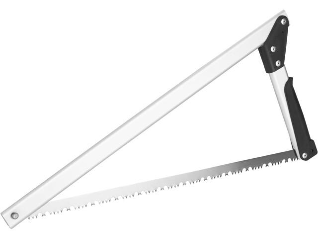 Coghlans Folding Saw 53,3cm